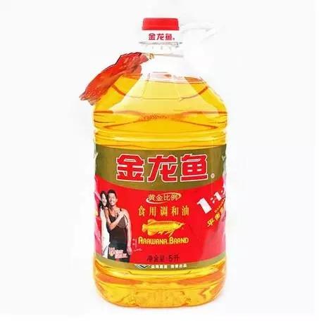 【上汽大众&广汽丰田】强强联手 众惠孝感
